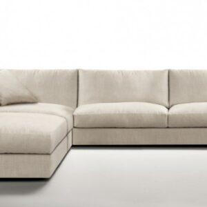 finding-white-sofa-with-cushions-and-sectional-sleeper-upholster-design-comfort-and-fabric-material-sofa-sectional-sleeper-sofa-sectional-with-recliners