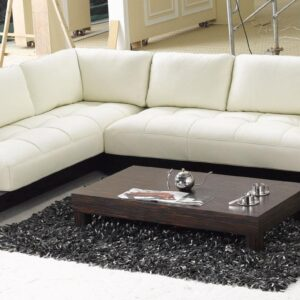 modern-contemporary-sectional-sofas