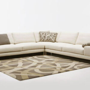modern-sectional-sofas-2