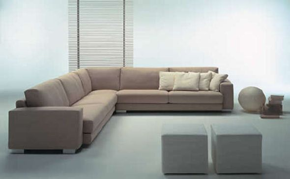 modern-sectional-sofas-with-chaise